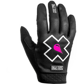 Muc-Off MTB Gloves black